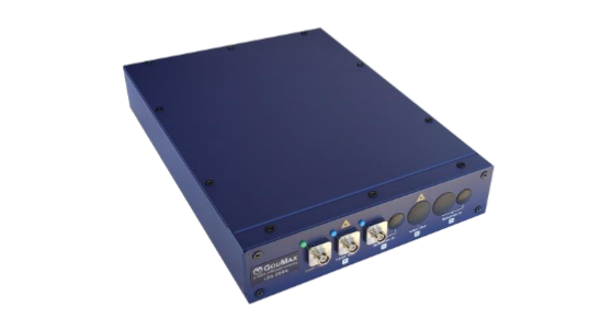 Laser Scan Analyzer-200 Tepy_A