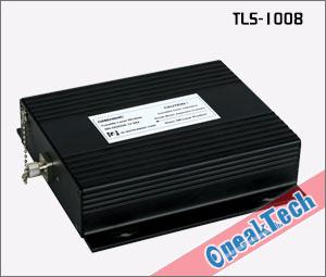 OpeakTech TLS-1008 PC控制可调谐激光光源模块